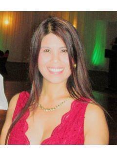 Cirila Miller of CENTURY 21 Real Estate Champions