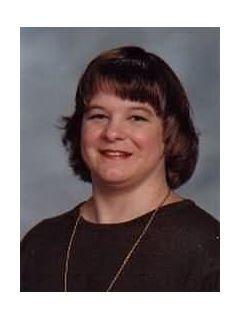 Janet Sutton of CENTURY 21 Nachman Realty