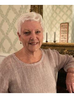 Jane Luttrell of CENTURY 21 Prestige Real Estate