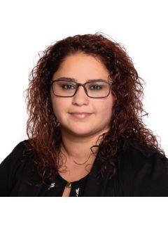 Yolanda Aviles