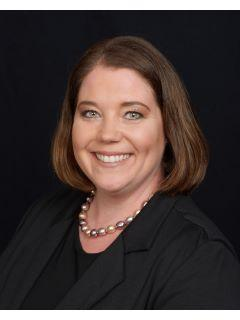 Jennifer Boyd of CENTURY 21 Northside