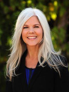 Mary Blalock of CENTURY 21 Arizona Foothills