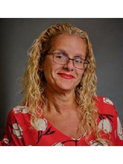 Susie Cardoso of CENTURY 21 Alliance