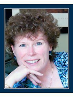Debbie Glass of CENTURY 21 Classic Gold
