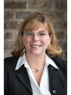 Lauree Watkins of CENTURY 21 Results photo