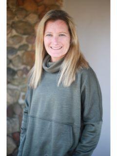 Kathy Koske of CENTURY 21 Thomson & Co