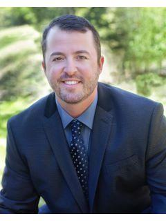 Beau Basham of CENTURY 21 Lyons & Associates Real Estate