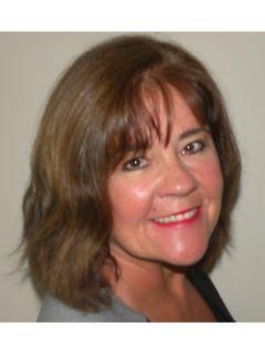 Janet Devir of CENTURY 21 Geba Realty