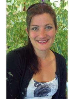 Amanda Persick