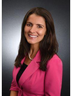 Mary Rossi of CENTURY 21 Professional Group