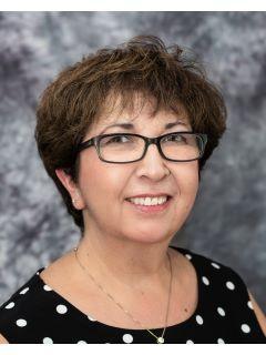 Mary Jo Fidalgo-Tavares
