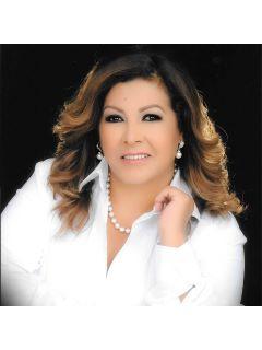 Luz Lopez of CENTURY 21 Jervis & Associates
