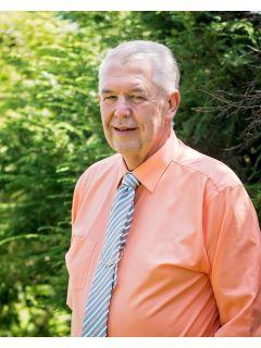Louis Shelton of CENTURY 21 Legacy