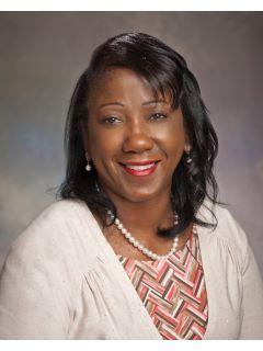 Teresa Bivins of CENTURY 21 ListSmart