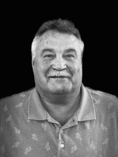 Steve Jensen of CENTURY 21 High Desert