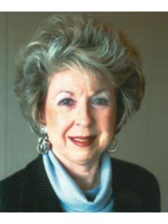 MaryAnn Jordahl of CENTURY 21 Property Professionals