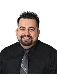 Victor Becerra of CENTURY 21 ProLink