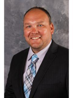 Kevin Kushinski