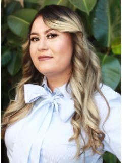 Sarah Gallardo of CENTURY 21 Toma Partners