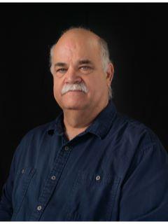 Ronald Dacus of CENTURY 21 Property Advisors