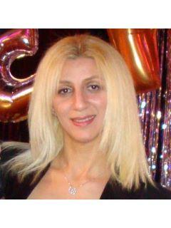 Elana Ben-Yosef