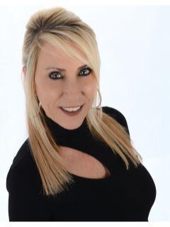Eileen Mason of CENTURY 21 Beggins Enterprises