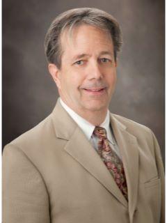 Robert Cook JR of CENTURY 21 New Millennium