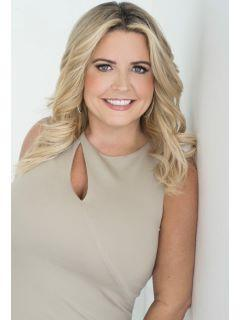 Ashley Endris of CENTURY 21 J. Carter & Company photo