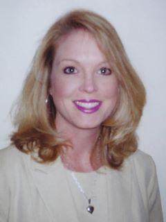 Janet Thomson of CENTURY 21 Hartford