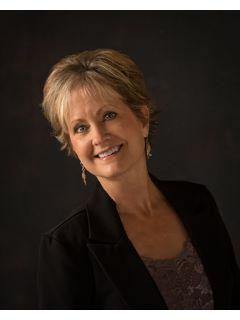 Lynette Cattaneo