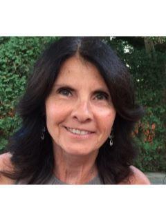 Lisa Silverstein of CENTURY 21 Bay's Edge Realty, Inc.