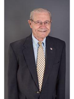Bill Bartlett of CENTURY 21 Bill Bartlett