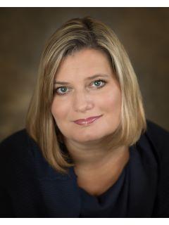 Michelle Devens-Fitz of CENTURY 21 Smith Hourigan Group