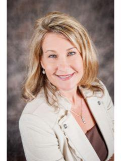 Robyn Pomales of CENTURY 21 Family Realty