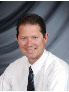Kevin McBride of CENTURY 21 Forward Realty, Inc.