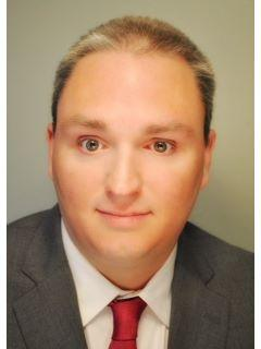 Brian Slattery of CENTURY 21 Action Plus Realty