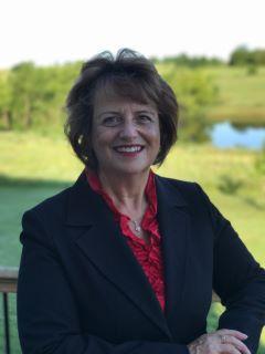 Carol Sunseri of CENTURY 21 Beal