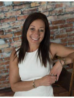 Gretchen Sadaka of CENTURY 21 Landmark Realtors photo