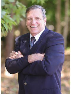 Patrick Flannery of CENTURY 21 Nachman Realty