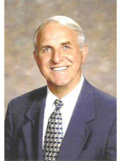 Ernest Carpenter of CENTURY 21 Hughes