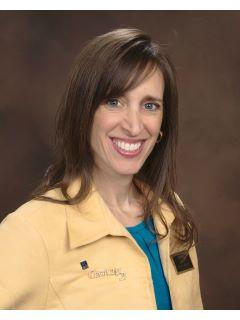 Maria Kriesel of CENTURY 21 Full Service Realty photo