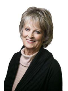 Judy Damon