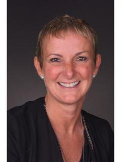 Kathi Meyer Sullivan