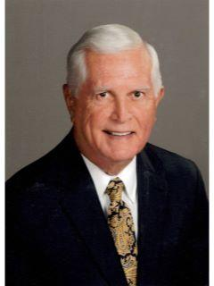 Herb Bradley of CENTURY 21 The Moore Group