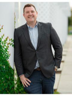 Kevin Mills of CENTURY 21 Barefoot Realty photo