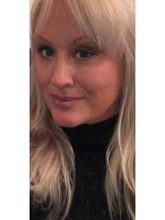 Adele Egelston