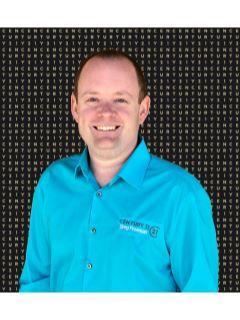 Gregory Freeman