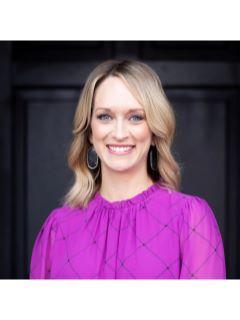 Jessica Clanton of CENTURY 21 Elite photo