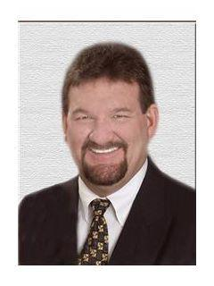 H.W. Turk  Eppes of CENTURY 21 Realty Partners photo