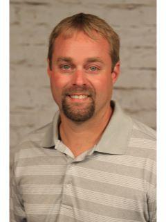 Jeffrey Wehmeyer of CENTURY 21 Peak, Marking & Associates photo